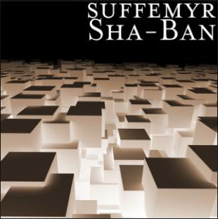 Suffemyr – Sha-Ban