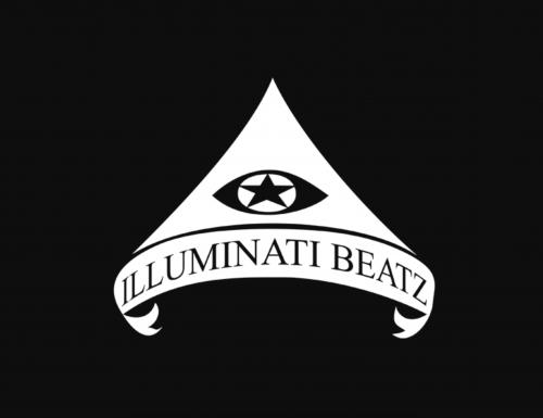 Beat of the week – Never Wrong- by Illuminati Beatz