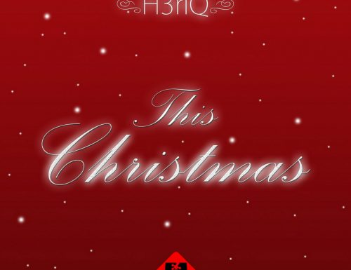 H3RiQ – This Christmas