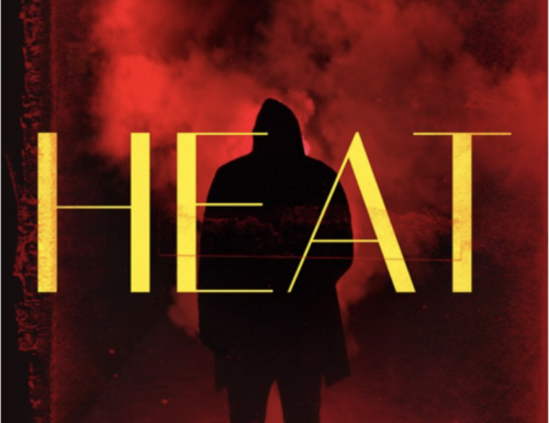 Song of the day: HEAT – NatStar