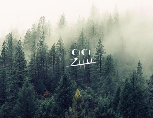 "Zhengtronic Producer CICI Zhu is back on the scene with a brand new single ""Drifter"""
